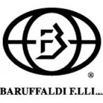 BARUFFALDI