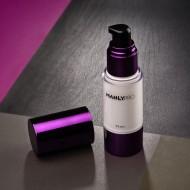 Увлажняющий праймер под макияж Гармония Manly Pro БТ03 35мл: фото