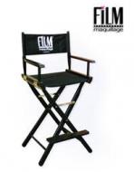 Профессиональный make up стул Cinecitta Professional make up chair: фото
