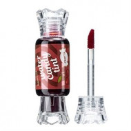 Тинт для губ Конфетка Saemmul Water Candy Tint 01 Cherry 10g: фото
