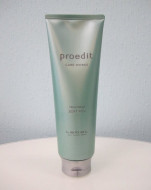 Маска для волос линии Lebel PROEDIT HAIR TREATMENT SOFT FIT PLUS 250мл: фото