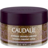 Скраб для тела Caudalie Crushed Cabernet Scrub 150мл: фото