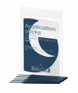 Аппликатор для нанесения краски жесткий RefectoCil 10 шт: фото
