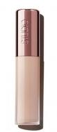Консилер THE SAEM Studio Concealer 1.5 Natural Beige 5,5г: фото