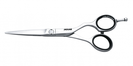 Ножницы Jaguar A Euro Tech 5.75*****: фото