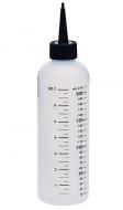 Мерный аппликатор-ёмкость для краски Sibel 200мл: фото