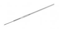 Крючок для мелирования Sibel 1мм: фото