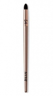 Кисть для растушевки теней THE SAEM Art'Lif Glitter Shadow Brush 54: фото